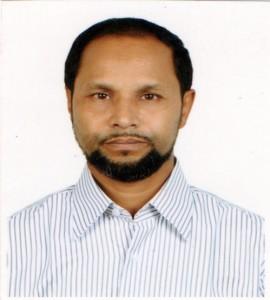 Md. Yahiya